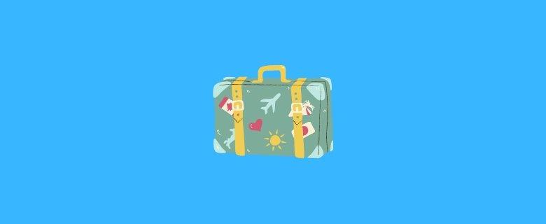 Seyahat İşletmeciliği Taban Puanları, Seyahat İşletmeciliği Başarı Sıralaması, Seyahat İşletmeciliği Bölümü