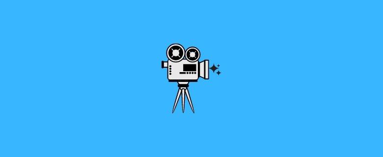 Sinema ve Dijital Medya Taban Puanları, Sinema ve Dijital Medya Başarı Sıralaması, Sinema ve Dijital Medya Bölümü