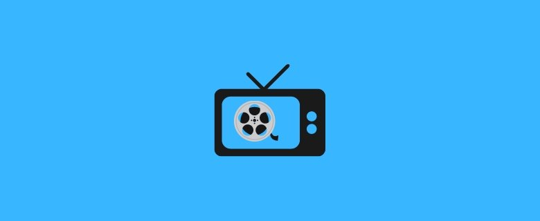 Sinema ve Televizyon Taban Puanları, Sinema ve Televizyon Başarı Sıralaması, Sinema ve Televizyon Bölümü
