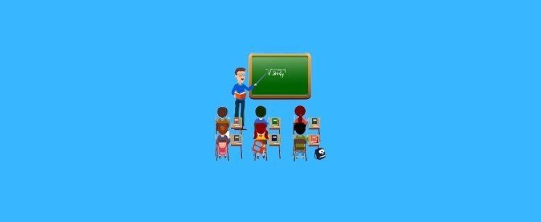 Sınıf Öğretmenliği Taban Puanları, Sınıf Öğretmenliği Başarı Sıralaması, Sınıf Öğretmenliği Bölümü