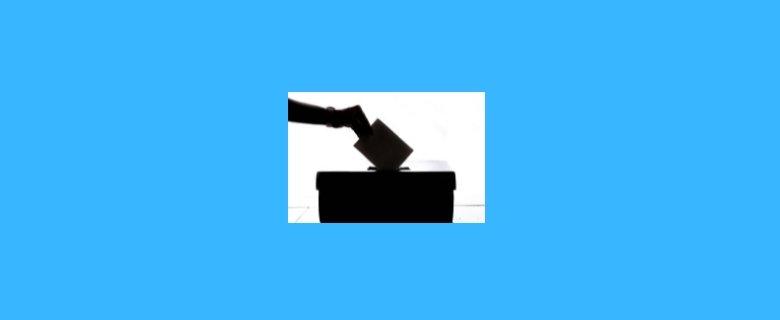 Siyaset Bilimi Taban Puanları, Siyaset Bilimi Başarı Sıralaması, Siyaset Bilimi Bölümü