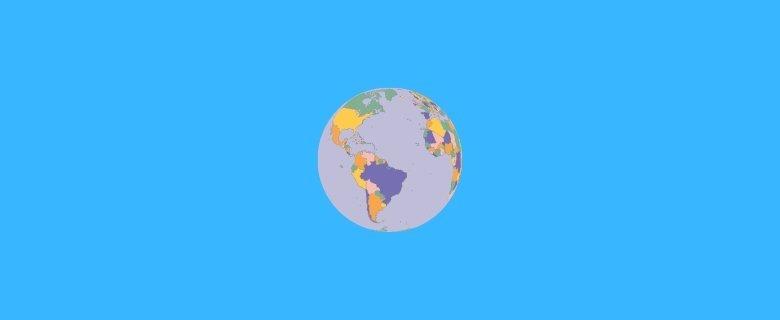 Siyaset Bilimi ve Uluslararası İlişkiler Taban Puanları, Siyaset Bilimi ve Uluslararası İlişkiler Başarı Sıralaması, Siyaset Bilimi ve Uluslararası İlişkiler Bölümü