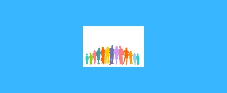 Sosyoloji Taban Puanları, Sosyoloji Başarı Sıralaması, Sosyoloji Bölümü