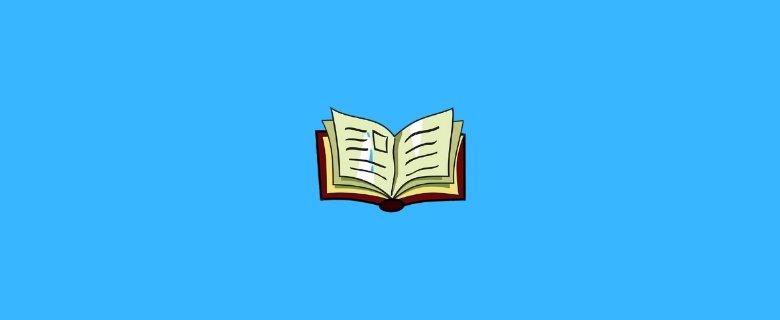 Tarih Öğretmenliği Taban Puanları, Tarih Öğretmenliği Başarı Sıralaması, Tarih Öğretmenliği Bölümü