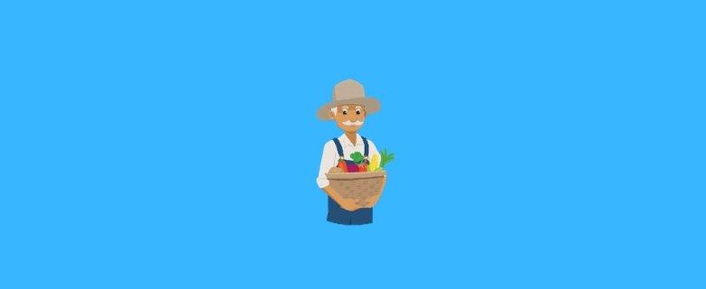 Tarım Ticareti ve İşletmeciliği Taban Puanları, Tarım Ticareti ve İşletmeciliği Başarı Sıralaması, Tarım Ticareti ve İşletmeciliği Bölümü