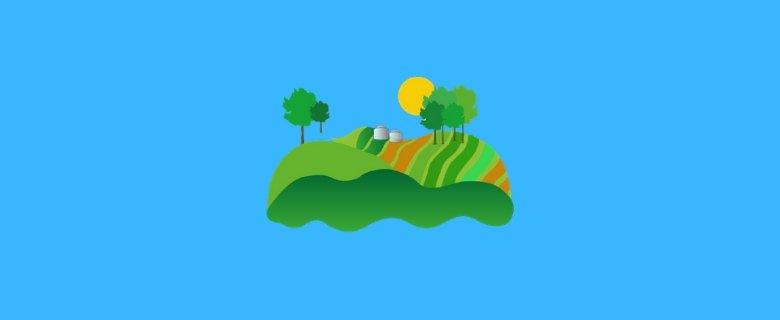 Tarımsal Biyoteknoloji Taban Puanları, Tarımsal Biyoteknoloji Başarı Sıralaması, Tarımsal Biyoteknoloji Bölümü