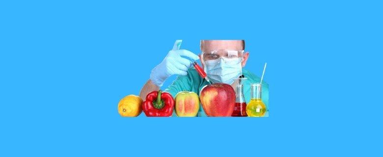Tarımsal Genetik Mühendisliği Taban Puanları, Tarımsal Genetik Mühendisliği Başarı Sıralaması, Tarımsal Genetik Mühendisliği Bölümü