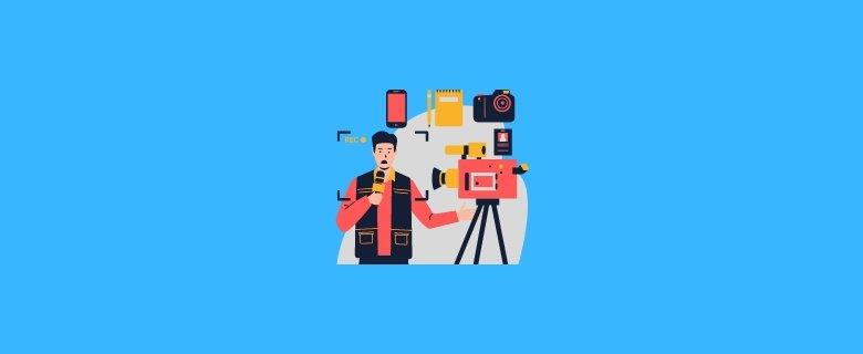 Televizyon Haberciliği ve Programcılığı Taban Puanları, Televizyon Haberciliği ve Programcılığı Başarı Sıralaması, Televizyon Haberciliği ve Programcılığı Bölümü