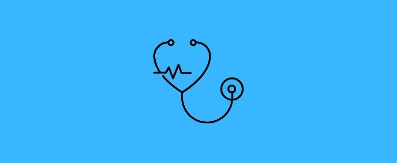 Tıp Taban Puanları, Tıp Başarı Sıralaması, Tıp Bölümü