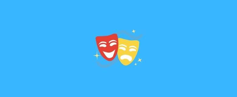 Tiyatro Eleştirmenliği ve Dramaturji Taban Puanları, Tiyatro Eleştirmenliği ve Dramaturji Başarı Sıralaması, Tiyatro Eleştirmenliği ve Dramaturji Bölümü