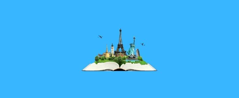 Turizm Rehberliği Taban Puanları, Turizm Rehberliği Başarı Sıralaması, Turizm Rehberliği Bölümü