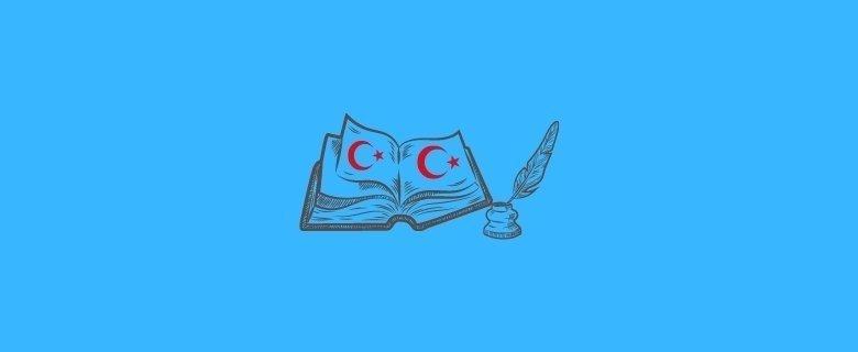 Türk Dili ve Edebiyatı Taban Puanları, Türk Dili ve Edebiyatı Başarı Sıralaması, Türk Dili ve Edebiyatı Bölümü