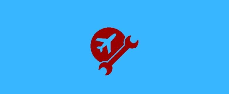 Uçak Bakım ve Onarım Taban Puanları, Uçak Bakım ve Onarım Başarı Sıralaması, Uçak Bakım ve Onarım Bölümü