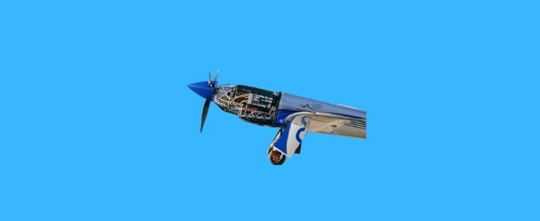 Uçak Elektrik ve Elektroniği Taban Puanları, Uçak Elektrik ve Elektroniği Başarı Sıralaması, Uçak Elektrik ve Elektroniği Bölümü