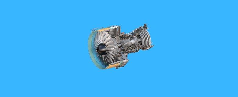 Uçak Gövde ve Motor Bakımı Taban Puanları, Uçak Gövde ve Motor Bakımı Başarı Sıralaması, Uçak Gövde ve Motor Bakımı Bölümü