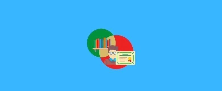 Uluslararası Finans Taban Puanları, Uluslararası Finans Başarı Sıralaması, Uluslararası Finans Bölümü