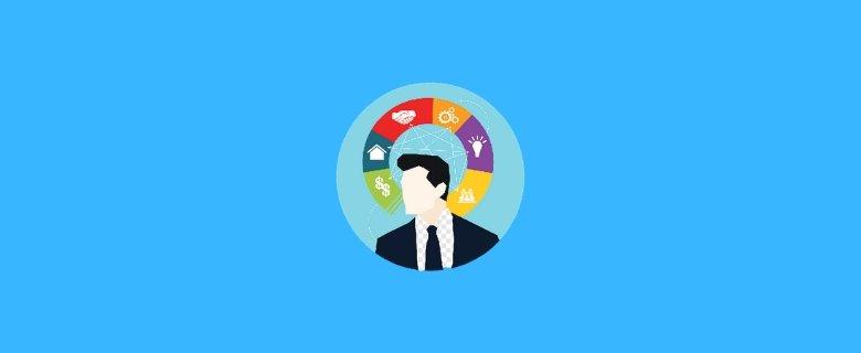 Uluslararası Girişimcilik Taban Puanları, Uluslararası Girişimcilik Başarı Sıralaması, Uluslararası Girişimcilik Bölümü