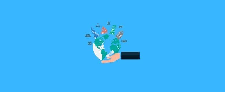 Uluslararası İşletme Yönetimi Taban Puanları, Uluslararası İşletme Yönetimi Başarı Sıralaması, Uluslararası İşletme Yönetimi Bölümü
