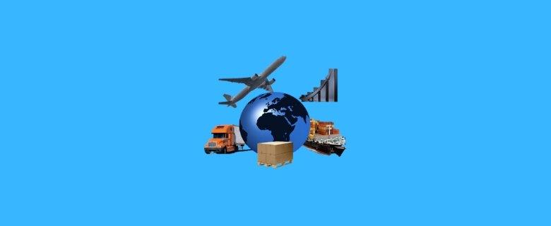 Uluslararası Ticaret Taban Puanları, Uluslararası Ticaret Başarı Sıralaması, Uluslararası Ticaret Bölümü
