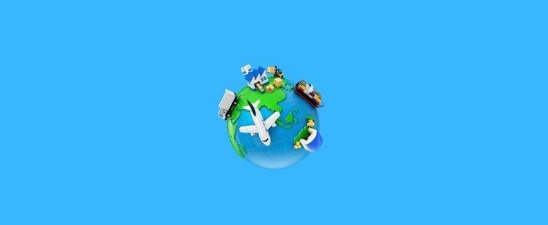 Uluslararası Ticaret ve Finans Taban Puanları, Uluslararası Ticaret ve Finans Başarı Sıralaması, Uluslararası Ticaret ve Finans Bölümü