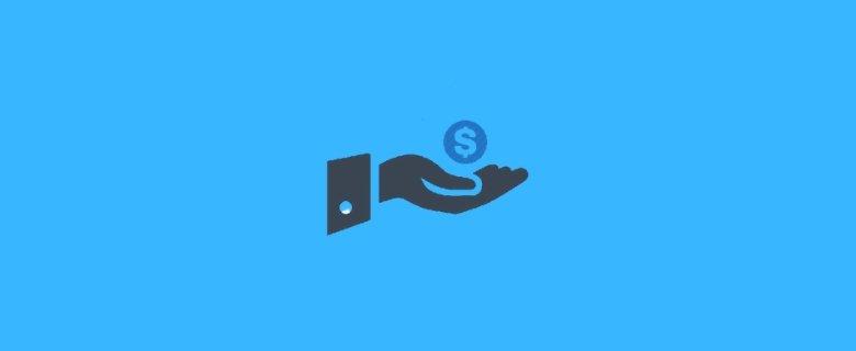 Uluslararası Ticaret ve Finansman Taban Puanları, Uluslararası Ticaret ve Finansman Başarı Sıralaması, Uluslararası Ticaret ve Finansman Bölümü