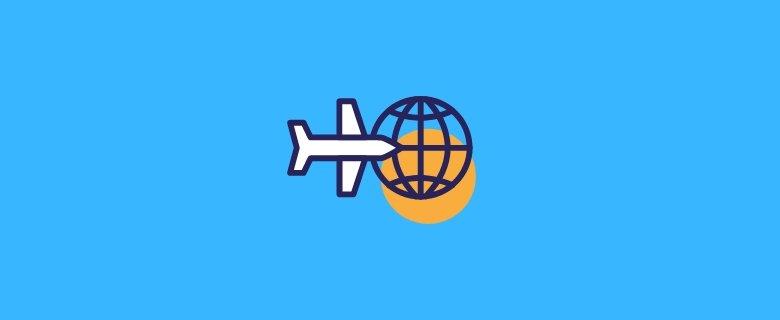 Uluslararası Ticaret ve Lojistik Taban Puanları, Uluslararası Ticaret ve Lojistik Başarı Sıralaması, Uluslararası Ticaret ve Lojistik Bölümü