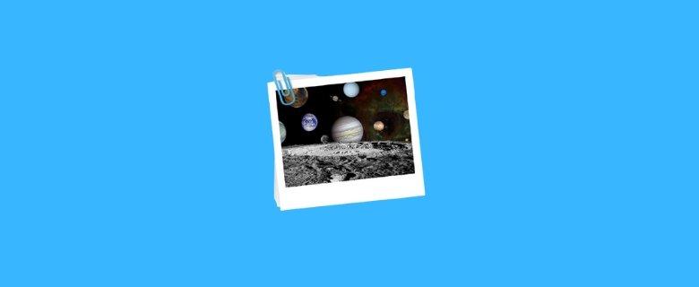 Uzay Bilimleri ve Teknolojileri Taban Puanları, Uzay Bilimleri ve Teknolojileri Başarı Sıralaması, Uzay Bilimleri ve Teknolojileri Bölümü