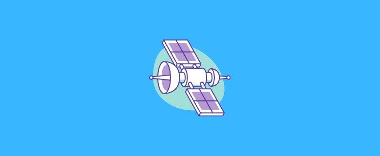 Uzay ve Uydu Mühendisliği Taban Puanları, Uzay ve Uydu Mühendisliği Başarı Sıralaması, Uzay ve Uydu Mühendisliği Bölümü