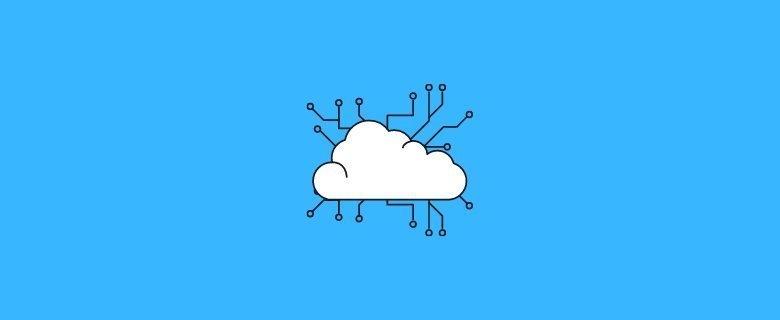 Yapay Zeka ve Veri Mühendisliği Taban Puanları, Yapay Zeka ve Veri Mühendisliği Başarı Sıralaması, Yapay Zeka ve Veri Mühendisliği Bölümü