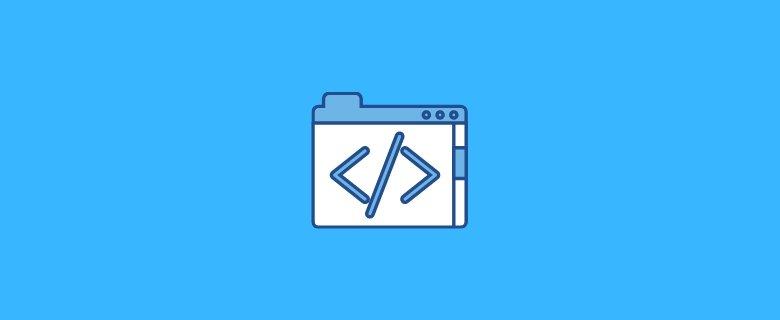 Yazılım Geliştirme Taban Puanları, Yazılım Geliştirme Başarı Sıralaması, Yazılım Geliştirme Bölümü