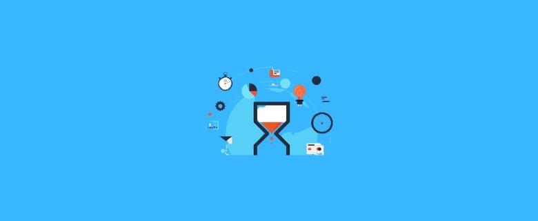 Yönetim Bilişim Sistemleri Taban Puanları, Yönetim Bilişim Sistemleri Başarı Sıralaması, Yönetim Bilişim Sistemleri Bölümü