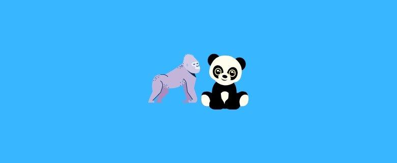 Zootekni Taban Puanları, Zootekni Başarı Sıralaması, Zootekni Bölümü