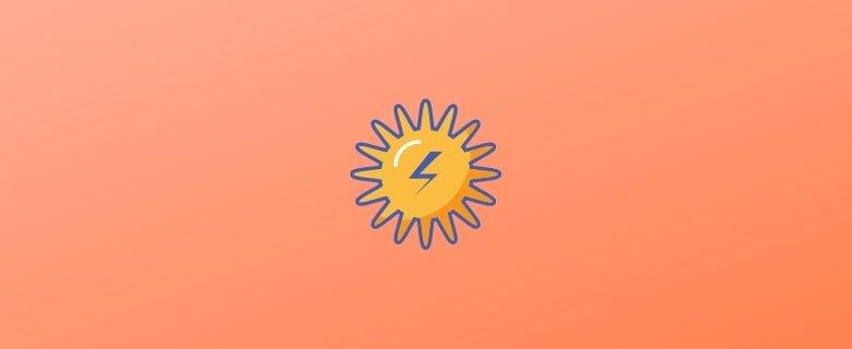 Alternatif Enerji Kaynakları Teknolojisi Taban Puanları, Alternatif Enerji Kaynakları Teknolojisi Başarı Sıralaması, Alternatif Enerji Kaynakları Teknolojisi Önlisans Puanları