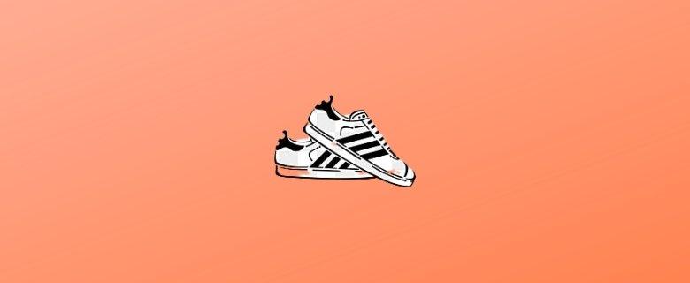 Ayakkabı Tasarım Ve Üretimi (2 Yıllık) Taban Puanları Başarı Sıralaması, Ayakkabı Tasarım Ve Üretimi (2 Yıllık) Önlisans Puanları