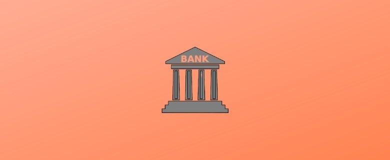 Bankacılık Ve Sigortacılık (2 Yıllık) Taban Puanları, Bankacılık Ve Sigortacılık (2 Yıllık) Başarı Sıralaması, Bankacılık Ve Sigortacılık (2 Yıllık) Önlisans Puanları
