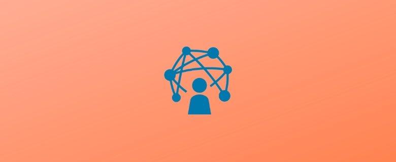 Bilgi Yönetimi (2 Yıllık) Taban Puanları, Bilgi Yönetimi (2 Yıllık) Başarı Sıralaması, Bilgi Yönetimi (2 Yıllık) Önlisans Puanları