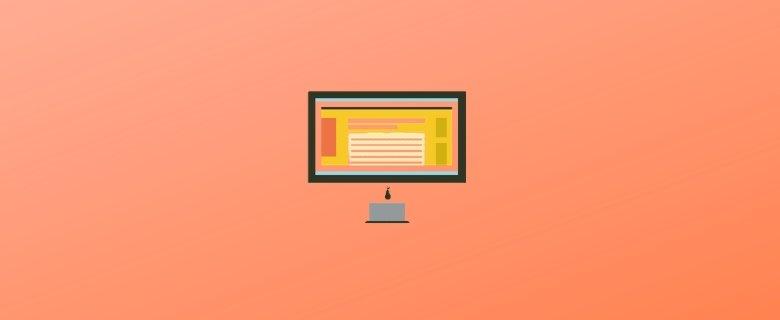 Bilgisayar Destekli Tasarım Ve Animasyon Taban Puanları, Bilgisayar Destekli Tasarım Ve Animasyon Başarı Sıralaması, Bilgisayar Destekli Tasarım Ve Animasyon Önlisans Puanları
