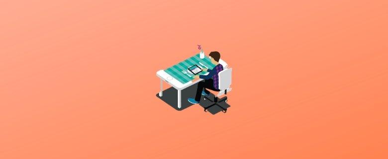 Bilgisayar Operatörlüğü (2 Yıllık) Taban Puanları, Bilgisayar Operatörlüğü (2 Yıllık) Başarı Sıralaması, Bilgisayar Operatörlüğü (2 Yıllık) Önlisans Puanları