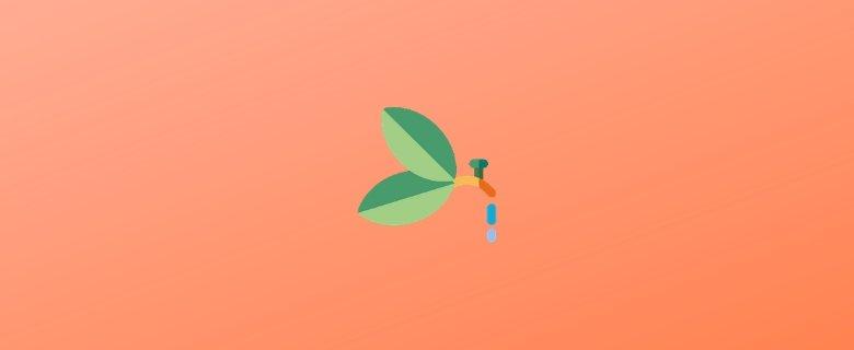 Bitki Koruma (2 Yıllık) Taban Puanları, Bitki Koruma (2 Yıllık) Başarı Sıralaması, Bitki Koruma (2 Yıllık) Önlisans Puanları