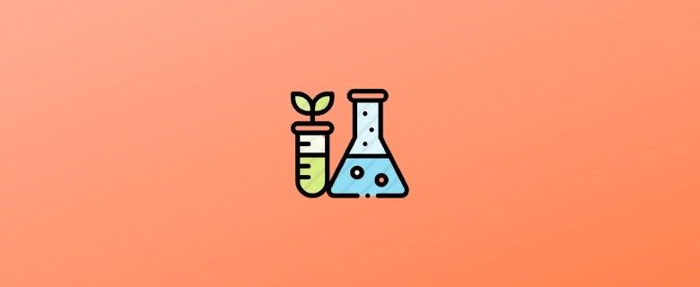 Biyokimya (2 Yıllık) Taban Puanları, Biyokimya (2 Yıllık) Başarı Sıralaması, Biyokimya (2 Yıllık) Önlisans Puanları