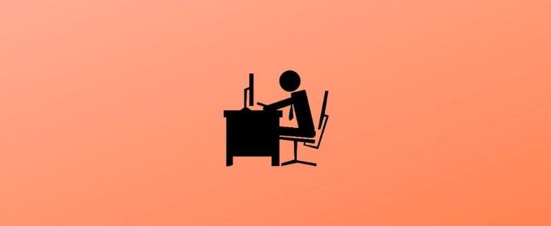Büro Yönetimi Ve Yönetici Asistanlığı Taban Puanları, Büro Yönetimi Ve Yönetici Asistanlığı Başarı Sıralaması, Büro Yönetimi Ve Yönetici Asistanlığı Önlisans Puanları