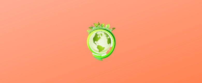 Çevre Sağlığı (2 Yıllık) Taban Puanları, Çevre Sağlığı (2 Yıllık) Başarı Sıralaması, Çevre Sağlığı (2 Yıllık) Önlisans Puanları