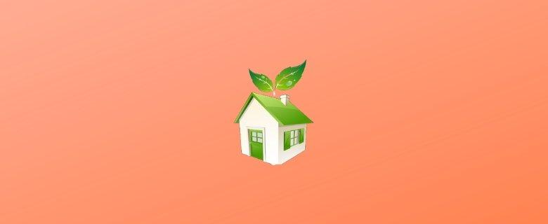 Çevre Temizliği Ve Denetimi (2 Yıllık) Taban Puanları, Çevre Temizliği Ve Denetimi (2 Yıllık) Başarı Sıralaması, Çevre Temizliği Ve Denetimi (2 Yıllık) Önlisans Puanları