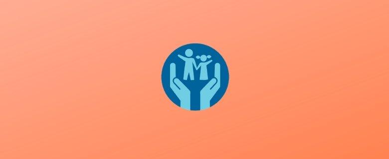 Çocuk Koruma Ve Bakım Hizmetleri Taban Puanları, Çocuk Koruma Ve Bakım Hizmetleri Başarı Sıralaması, Çocuk Koruma Ve Bakım Hizmetleri Önlisans Puanları