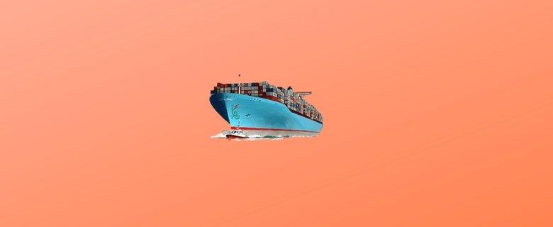 Deniz Brokerliği(2 Yıllık Önlisans) Taban Puanları ve Sıralaması