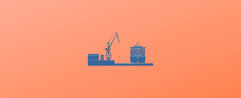 Deniz Ulaştırma Ve İşletme(2 Yıllık Önlisans) Taban Puanları ve Sıralaması
