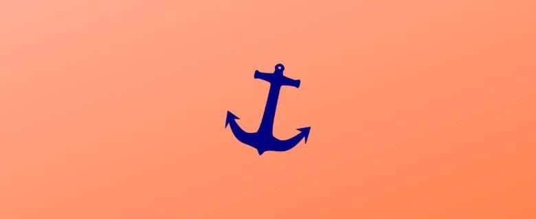 Deniz Ve Liman İşletmeciliği(2 Yıllık Önlisans) Taban Puanları ve Sıralaması