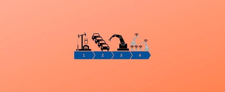 Dijital Fabrika Teknolojileri(2 Yıllık Önlisans) Taban Puanları ve Sıralaması