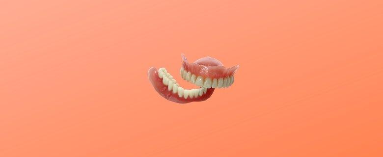Diş Protez Teknolojisi(2 Yıllık Önlisans) Taban Puanları ve Sıralaması