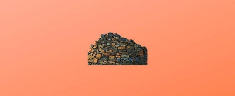 Doğal Yapı Taşları Teknolojisi(2 Yıllık Önlisans) Taban Puanları ve Sıralaması